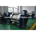 Top Verkauf und hohe Qualität CE große Blatt Industrie Waschmaschine