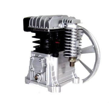 Compresseur d'air en aluminium moulé sous pression