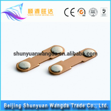 China factory supply top selling sheet metal progressive stamping and punching parts