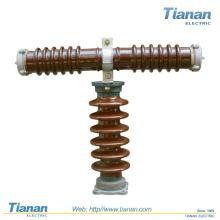 Fusible de alto voltaje / Fusible Interruptor de conexión / ruptura Fusible