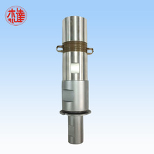 15KHz ultrasonic transducer with high quality