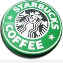 Starbucks модный держатель чашки силикона