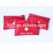 Emergency Outdoor Small Firdt Aid Kit