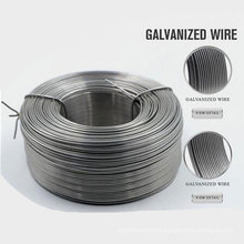 Hot Selling Carbon Steel SAE 1006 Wire Made in China