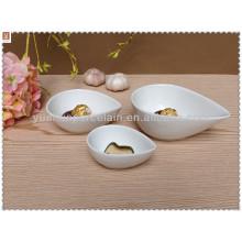 Оптовая продажа супа горячего сбывания керамического оптового турецкого bowl