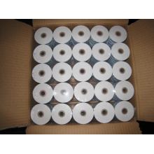 manufacture thermal paper