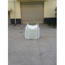 Super sacos para embalagem de sulfato de amônio