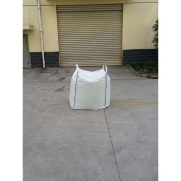 Super Sacks for Packing Ammonium Sulfate
