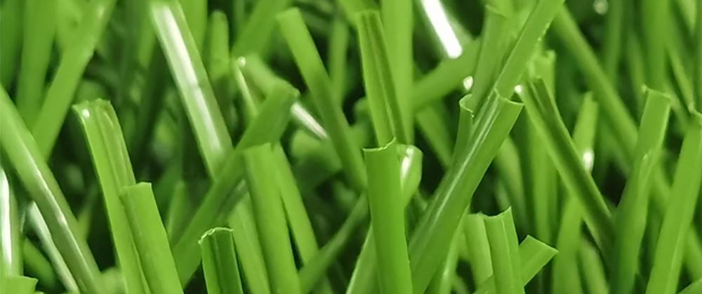 Monifilament Grass Yarn