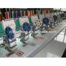 615single sequin machines ZHAOSHAN best price hot selling high quality
