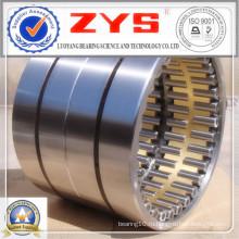 Цилиндрические четырехрядные конические роликовые подшипники Zys 382960