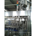 Juice / tea / coffee / milk / beverage hot filling machine                                                                         Quality Choice