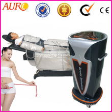 Air Pressotherapy Infrared Suit Slimming Beauty Equipment