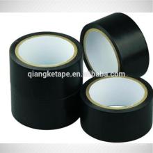 Cinta de envoltura para tubos de PVC Polyken Cinta de protección mecánica Cinta de butilo para papel aluminio