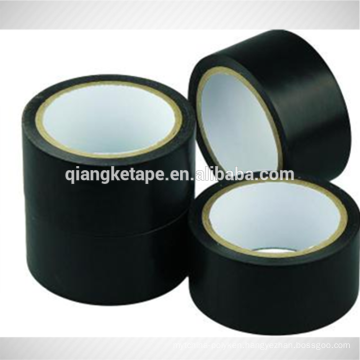 Polyken pvc pipe wrapping tape  mechanical protection tape                 aluminum foil butyl tape