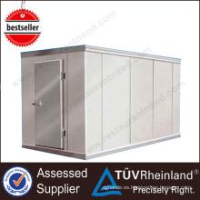 Heavy Duty Commercial Cámara frigorífica de congelación profunda para carne