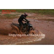 MAD MAX 250CC EEC ATV