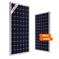 tekshine 100w 200w 250w 300w 365w 370w 375w 270w monocrystalline or polycrystalline solar panel factory directly