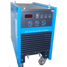 IGBT MMA Welding Machine (ZX7-630)