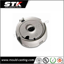 SGS Light Weight Aluminium Alloy Die Casting Components (STK-ADO0018)