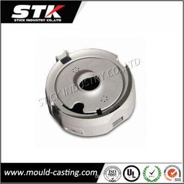 SGS Light Weight Aluminium Alloy Die Casting Components (STK-ADO0018)