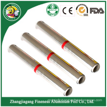 Aluminium Foil PE Coated Rolls for Food Service and Home
