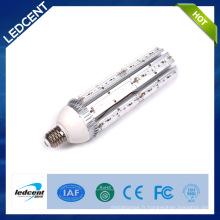 Lumière de maïs de 18 ~ 40W E40 LED