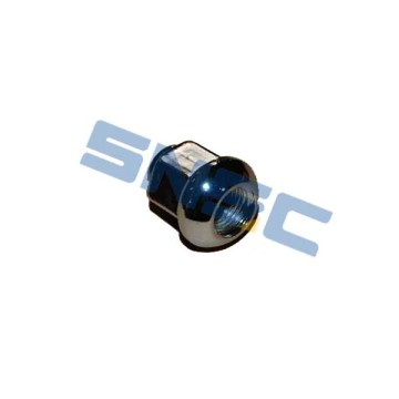 S11-3100115 WHEEL NUT Cherry Karry Q22B Q22E SNV