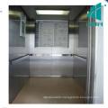 Sum Elevator with German Standard
