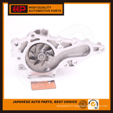 Chinese Manufacture Water Pump for Toyota Mark 2 1JZ 2JZGE 16110-19105