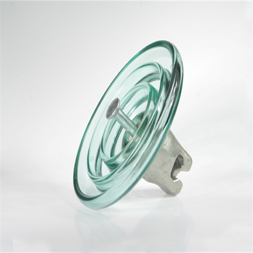 glass insulator LXP-120