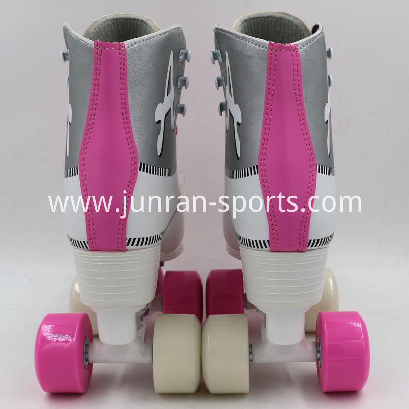 cheap roller skate shoes