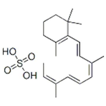 Rutin Water Soluble  CAS 12768-44-4