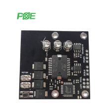 PCBA Shenzhen manufacturer pcb and pcba prototype supplier double sided pcb