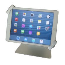 Tablet table stand escritorio anti-robo