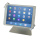 Tablet table stand desktop anti-theft