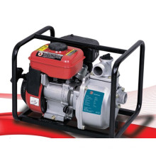 O CE aprovou a bomba de água da gasolina de 1.5 polegadas (WH15CX)