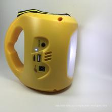Ebst-D08b-02 Оптовые портативные солнечные камеры кемпинга