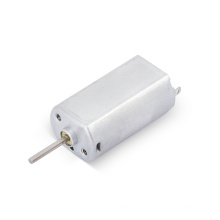 Günstiger Preis Mini Motor 7v Ff-050ph Motor für CD / DVD-Player / Elektrorasierer