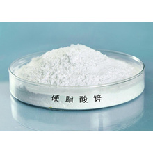 Fineness Zinc Stearate Powder  For Paints Coatings
