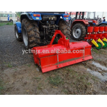 Farm machinery 1GQN series agric farm rotary tiller farm tractor