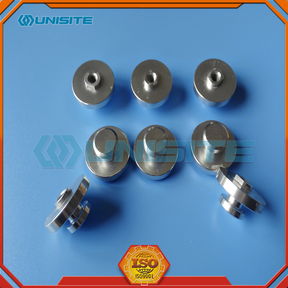 Cnc OEM Machine Component for sale