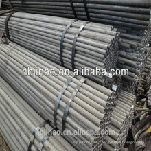 Seamless carbon steel mechanical tube