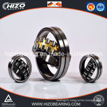 Bearing Standard Size Zz Sealed Spherical Bearing (23996CA/W33)