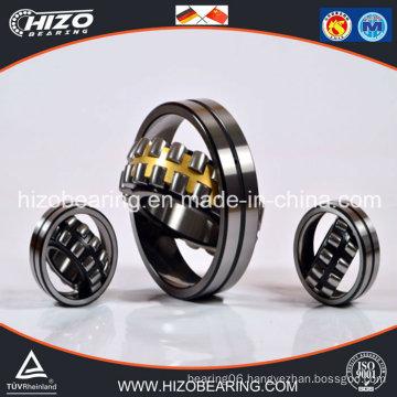 Bearing Standard Size Zz Sealed Spherical Bearing (23996CA/W33)