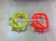 2015 Good Quality ABS Plastic Weaner for Cattle Cow Pig