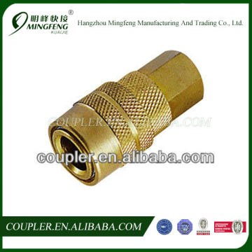 High pressure flexible high quality grease nipple adapter
