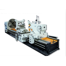 CWL Seires Heavy Duty Horizontal Lathe Machine
