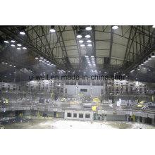 UFO LED Kommerzielle Lichtpreisliste