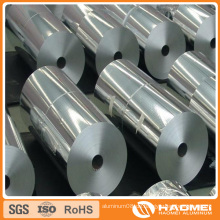 Mühlenfinish Aluminiumfolie für Klimaanlage 1100 3102 8011